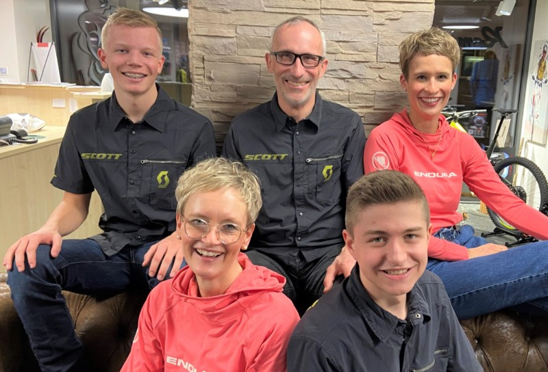 Team Ramsauer Radsport