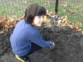 Hubbard Kinder-Garden3