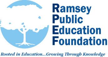 RPEF Logo Revised