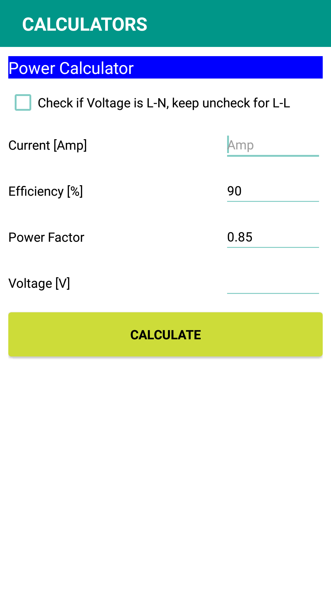 Screenshot_2018-07-09-22-50-25-761_appinventor.ai_me_ykumar.electric_motor_tool