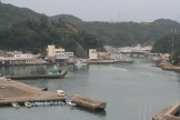 Harbour | Taiji
