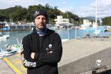 me @taiji harbour