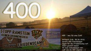 camp-400