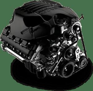 Ram Trucks MPG & Fuel Efficiency