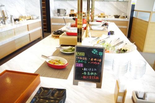 カンデオホテルズ奈良橿原