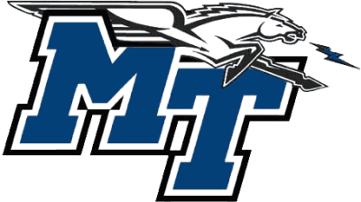 MTSU_Raiders_logo
