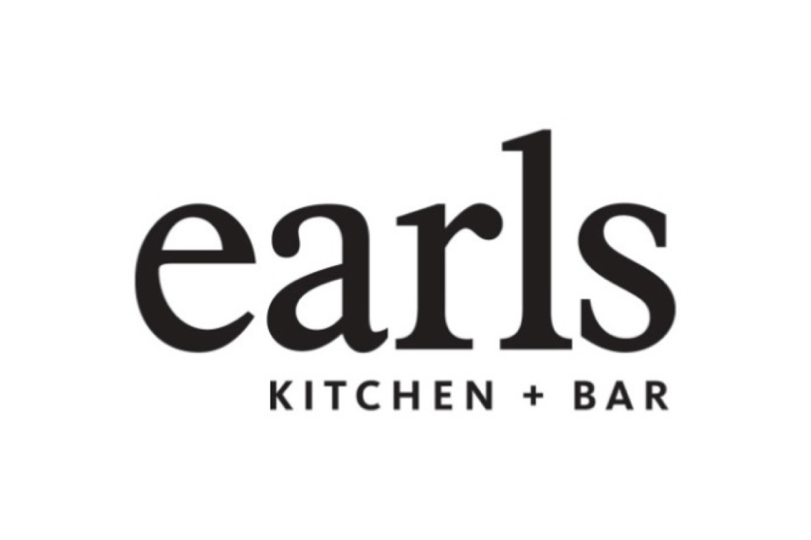 Earls Kitchen Bar Opens First Mid Atlantic Site In