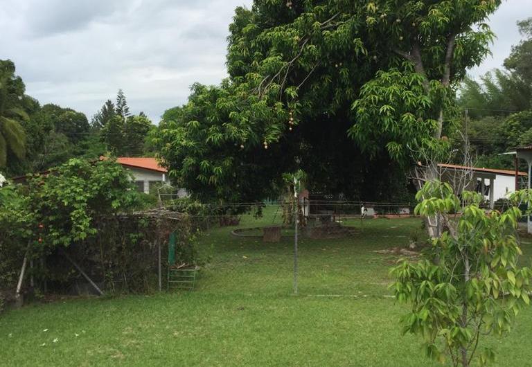 Disfrute Coronado – un Destino Vacacional con Casa Estilo Mexicano Lote1000 m²
