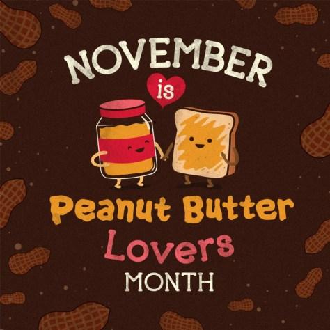 peanut-butter-lovers-month_545b2d09b0a66_w1500