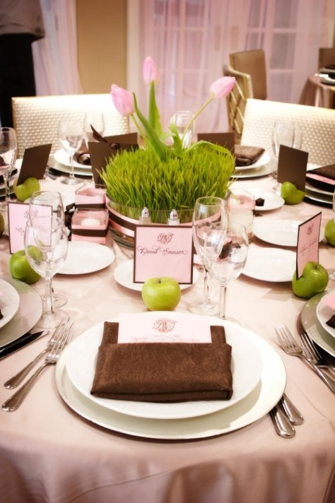 Catering Companies in San Diego