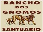 Santuário Ecológico Rancho dos Gnomos