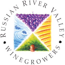 Grapes to Glass 2011 — Russian River Valley Winegrowers