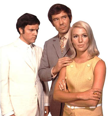 Image result for randall and hopkirk