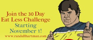 30DayCropped4Web