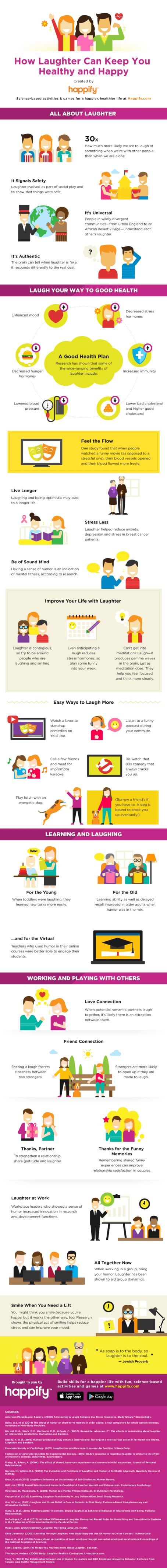 happify-laugh