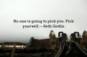 pick-yourself