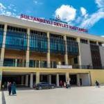 Sultanbeyli Devlet Hastanesi Randevu alma