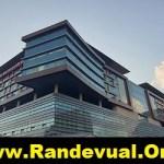 Göztepe Şehir Hastanesi Randevu alma