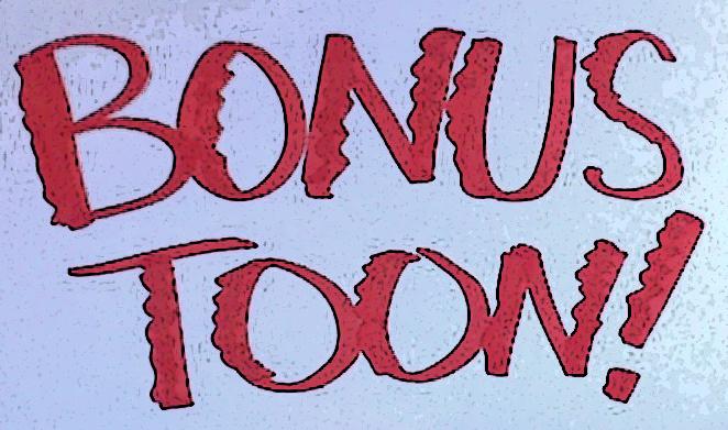 bonus toon