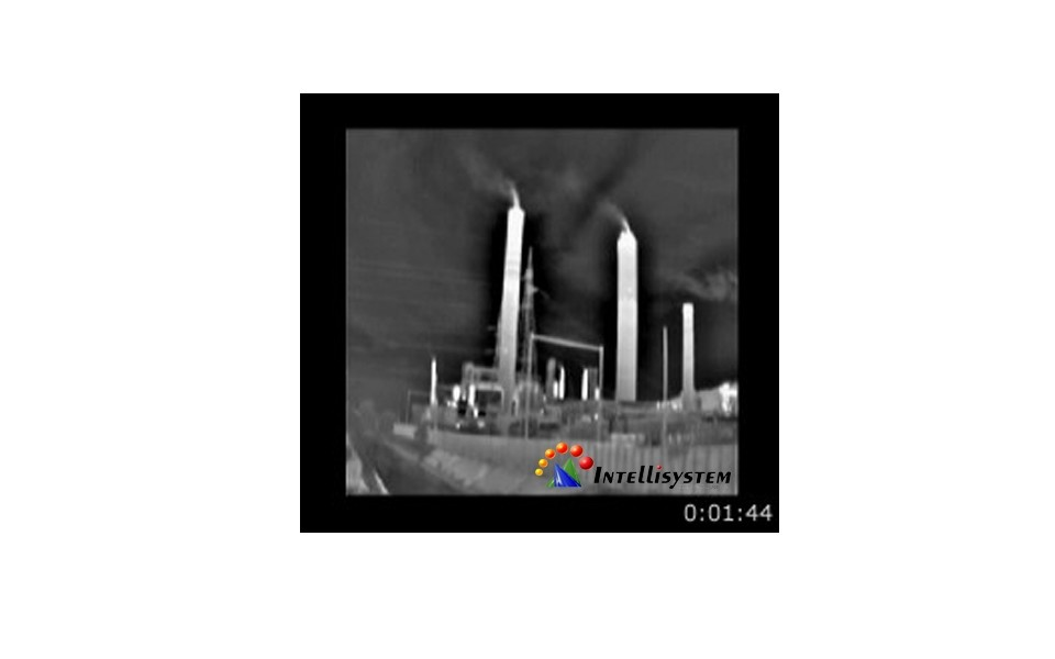 https://i1.wp.com/www.randieri.com/randieri/wp-content/uploads/Immagini_Articoli/UAS-UAV-Oil-Gas-Thermal-Image-of-refinery-Intellisystem-Technologies-960x600_c.jpg