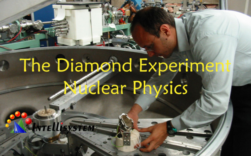 https://i1.wp.com/www.randieri.com/randieri/wp-content/uploads/Immagini_Pubblicazioni/Esperimento-Diamante-Intellisystem-Technologies-960x600_c.jpg