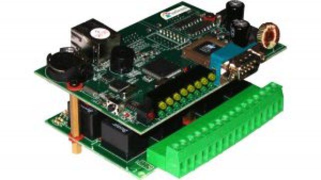 RECS 204 - Intellisystem Technologies