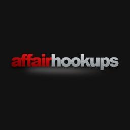 affair hookups