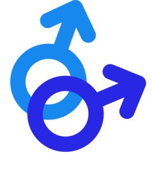 portale randkowe dla gejów
