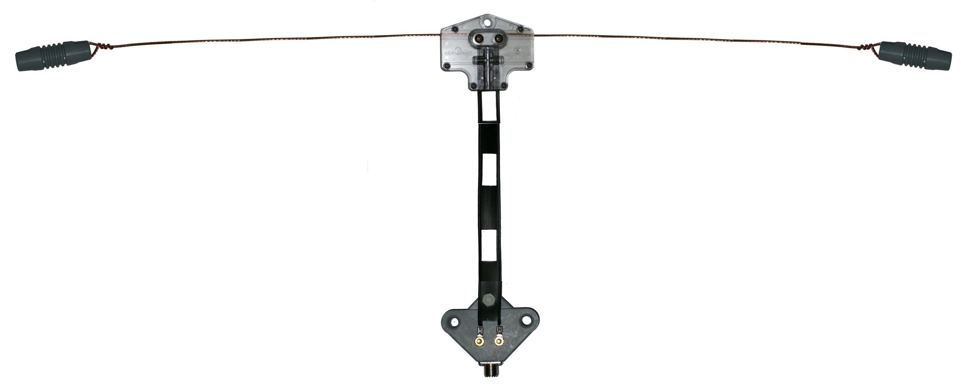 R Amp L Electronics Jetstream