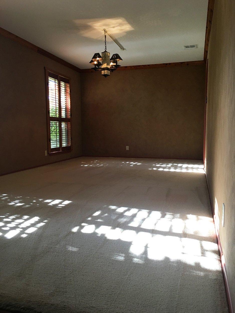 5-Star-San-Antonio-Review-Porcelain-Tile-Floor-Replacement