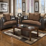 Brown Couch Living Room Decor Randolph Indoor And Outdoor