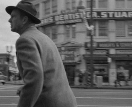 土曜日正午に襲え (1954)