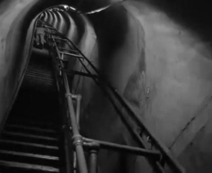 711 Ocean Drive (1950)