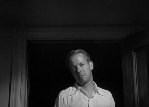 裏切りの街角 (1949)