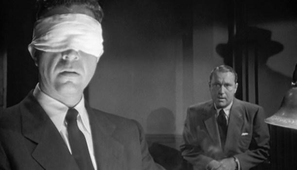 ブロンドの殺人者 (1944)