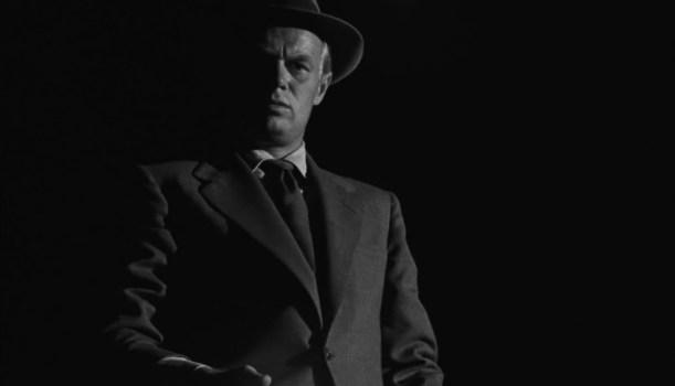 拾った女 (1953)