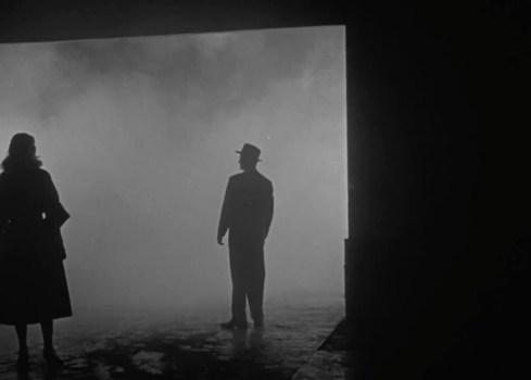 ビッグ・コンボ (1955)