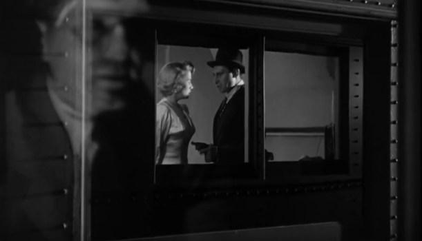 その女を殺せ(1952)