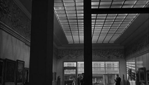 受取人不明(1944)