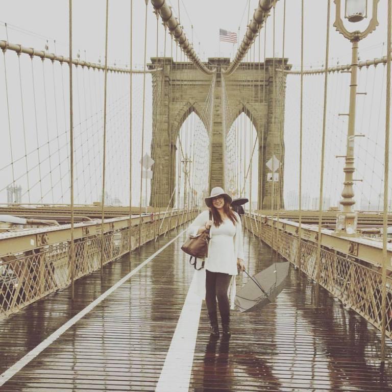 newyear_newyork
