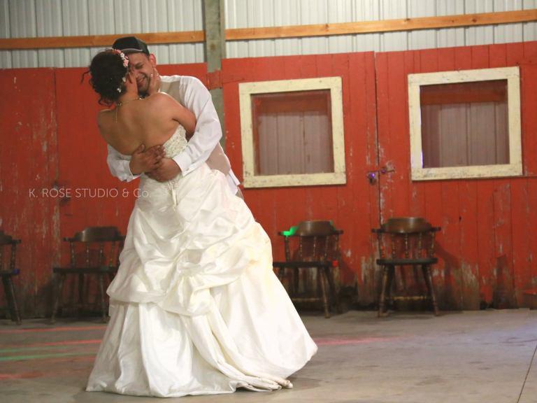 newyear_wedding3