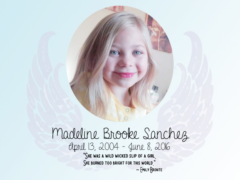 Madeline_Card