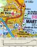Martigues GR 2013