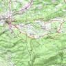 Itinéraire Grambois