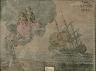ex-voto Barras site histoire-genealogie