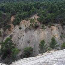 Ravins Bramadou
