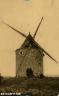 moulin 1930 Montfuron AD04