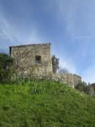 Première maison de Murs