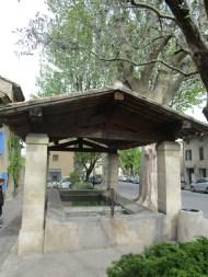 20 Lavoir Saint-Gilles