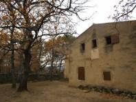 Ermitage saint-Marcellin